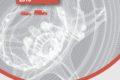 Brembo katalog – neustále se rozvíjející klasika