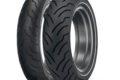 Dunlop predstavuje nové pneumatiky American Elite s technológiou Multitread