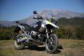 Dunlop radí, kde si užiť jazdu na najatraktívnejších úsekoch alpských ciest