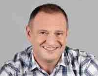 Alexander Štefuca je novým zákazníckym ombudsmanom pre AAA AUTO na Slovensku