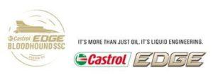 Castrol plánuje skvalitniť svoje zákaznícke služby