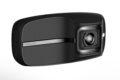 Videokamery Philips – nejen pro Vaši bezpečnost
