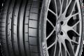 Jízdní podmínky – proč na ně brát ohled při výběru pneumatiky