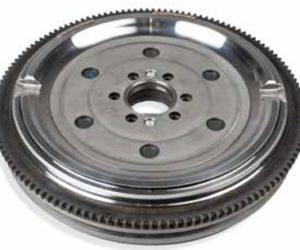 Pokyny k diagnostike kovových hlukov vznikajúcich pri odstavení motora