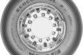 Fulda uvádza na trh nové nákladné pneumatiky Ecocontrol 2+ a Ecoforce 2+