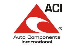 ACI: Ventilátory kúrenia + AC