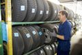 Životnosť pneumatík sa neriadi dátumom výroby, ale správnym skladovaním a údržbou