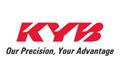 KYB na Automechanice 2016