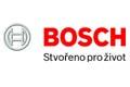 Voda namiesto benzínu: Inovácia od spoločnosti Bosch znižuje spotrebu paliva