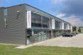 Federal-Mogul zahajuje provoz nové zkušební laboratoře frikčních materiálů v Brně