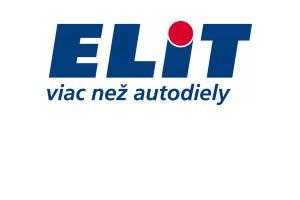 Akčné ceny na tesnenia a motorové diely Elring a Kolbenschmidt u ELITu