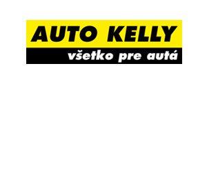 Jesenná Roadshow Auto Kelly