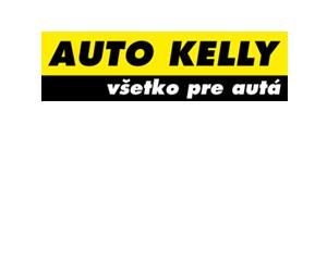 auto_kelly_SK_logo_300x250