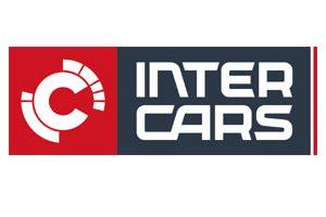 Veľké novembrové akcie u Inter Cars