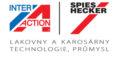 Spies Hecker vyhráva cenu British Repairers Choice Award