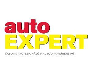 Autopress – autoEXPERT