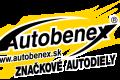Autobenex – Extra tipy