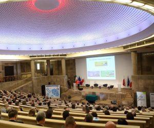 Vo Varšave sa bude konať Kongres Priemyslu a Automobilovom trhu