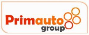 Primauto group: Akciový leták