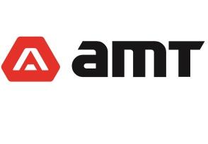 Skupina AMT opäť posilnila