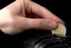 Continental: Bez zimných pneumatík to môže vyjsť draho