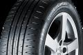 3 situácie, kedy sa neoplatí investícia do Eco pneumatík