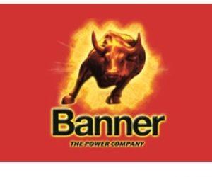 Nová prezentácia značky Banner