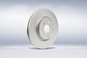 MEYLE brzdové kotúče skúšané a certifikované podľa normy ECE R90