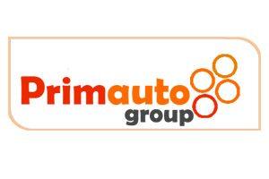 Primauto group: Pneu-servisná ponuka