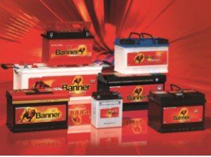 Správna voľba náhradnej batérie