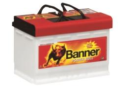 Dobré vyhliadky pre olovené batérie