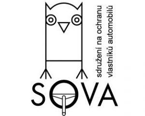 Združenie SOVA upozorňuje na podvodníkov zo Španielska