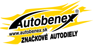 Autobenex – Tipy 02/2017