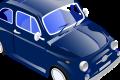 Farba automobilu – okno do duše jeho majiteľa