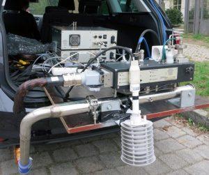 ASEM: Volkswagen prekračuje NOx viac ako 3x aj po prehraní podvodného softwaru