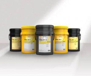 Nová generácia olejov Shell Tellus