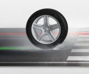 Sava naďalej zdokonaľuje vysoko výkonné letné pneumatiky