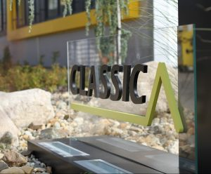 CLASSIC Oil – lídr ve výrobě chladicích kapalin