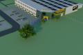 Continental vybuduje nové laboratórium