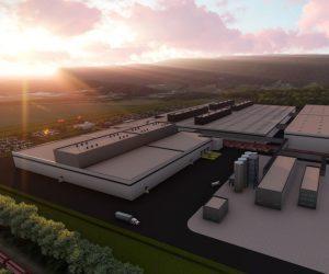 Spoločnosť Nokian Tyres investuje do stavby továrne v USA