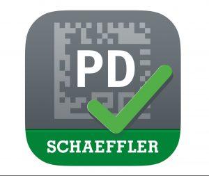 Prácu falšovateľom sťažuje kód DataMatrix