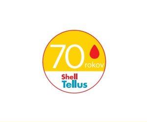 Odborný seminár hydraulických olejov Shell Tellus