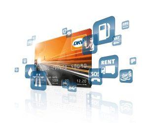 DKV umožňuje novo platby mýta v Chorvátsku