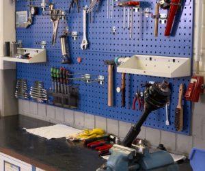 GKN prezentuje montážne videoklipy s tipy na opravy hnacieho ústrojenstva