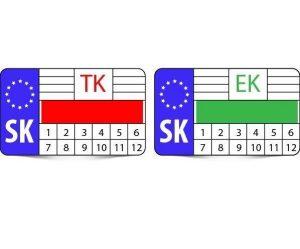 Podľa Národnej asociácie STK môže uvoľnenie trhu STK porušiť pravidlá EÚ