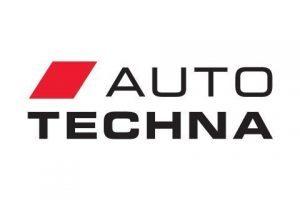 Akcia octóber 2017 pre členov Autotechna klubu