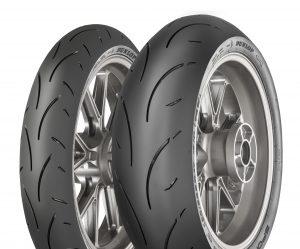 Nová pneumatika Dunlop SportSmart2 Max si odniesla víťazstvo v teste životnosti