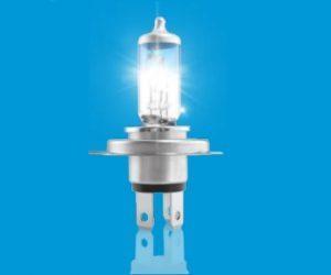 Nový rad žiaroviek od Bosch