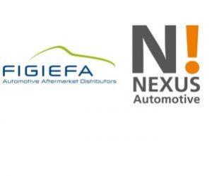NEXUS sa stal členom FIGIEFA