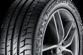 Autá rastú a pneumatiky s nimi